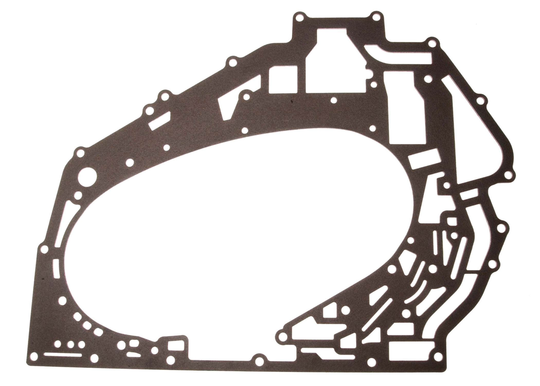 ACDELCO OE SERVICE - Auto Trans Case Gasket - DCB 24208778