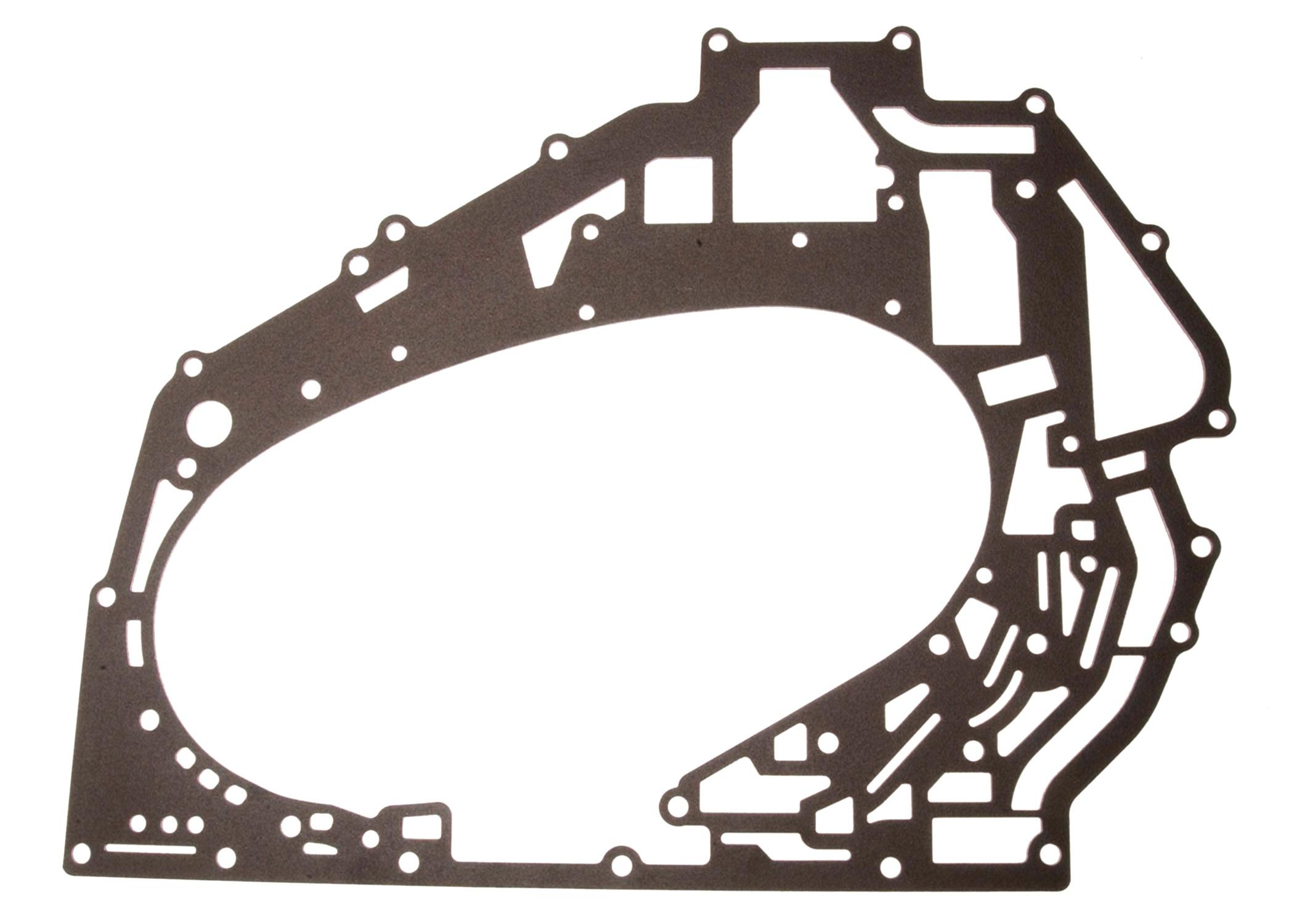 ACDELCO OE SERVICE - Auto Trans Case Gasket - DCB 24208778