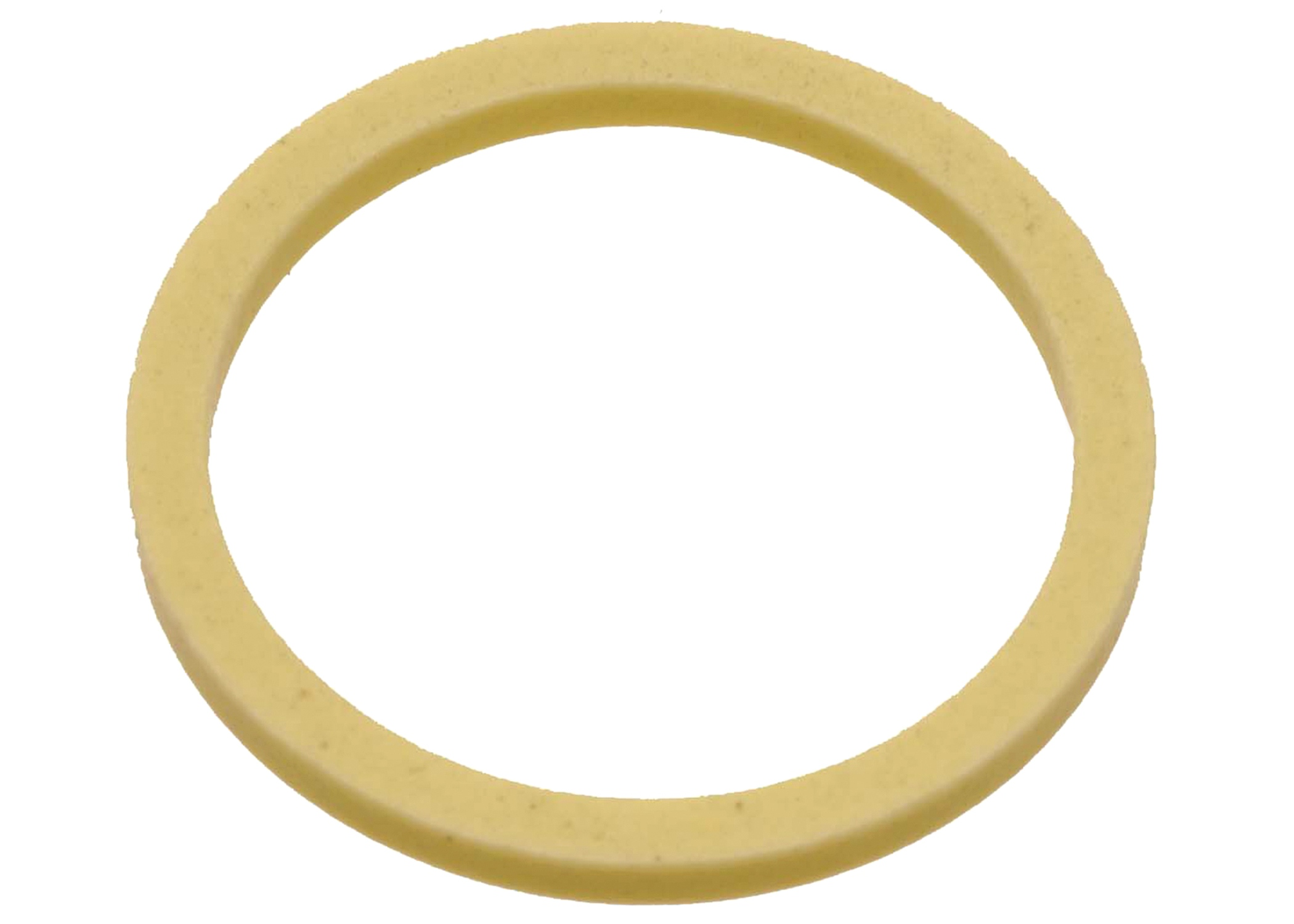 ACDELCO OE SERVICE - Turbine Shaft Fluid Seal Ring - DCB 24208978