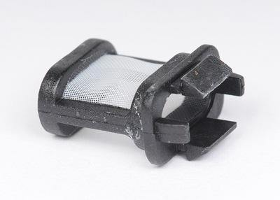 ACDELCO GM ORIGINAL EQUIPMENT - Automatic Transmission Shift Solenoid Valve Fluid Filter - DCB 24209144