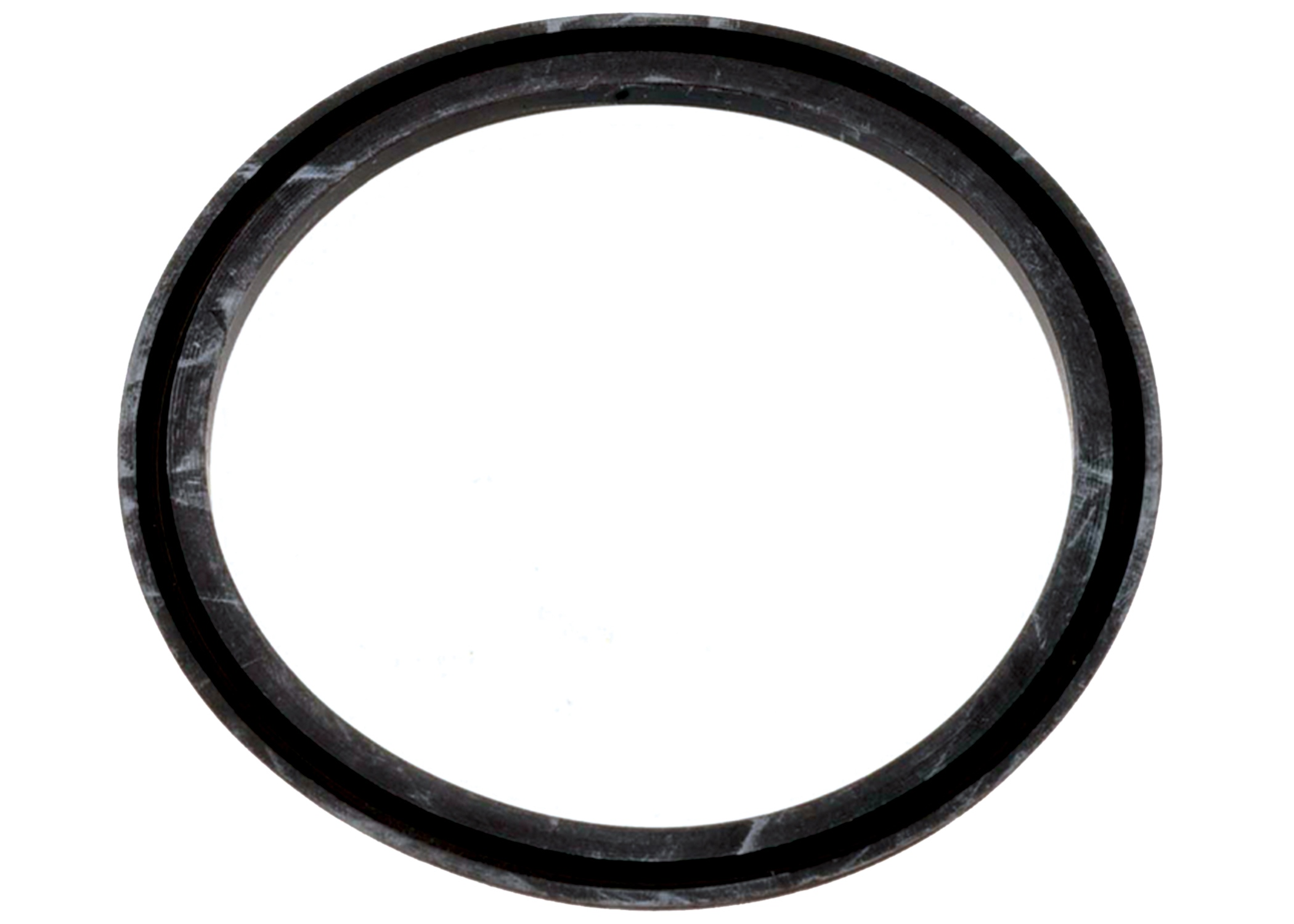 ACDELCO GM ORIGINAL EQUIPMENT - Automatic Transmission Manual Servo Piston Seal - DCB 24210904