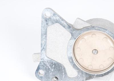 ACDELCO GM ORIGINAL EQUIPMENT - Automatic Transmission Accumulator Kit (1-2) - DCB 24214038