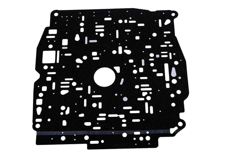 ACDELCO GM ORIGINAL EQUIPMENT - Automatic Transmission Valve Body Gasket - DCB 24216019