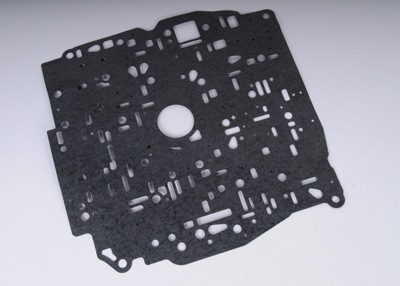 ACDELCO GM ORIGINAL EQUIPMENT - Automatic Transmission Valve Body Gasket - DCB 24216779
