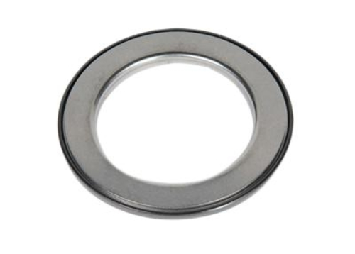ACDELCO OE SERVICE - Auto Trans Reaction Carrier Thrust Bearing - DCB 24217327