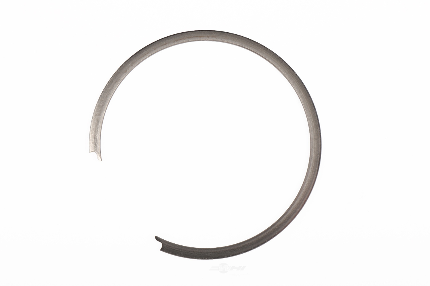 ACDELCO GM ORIGINAL EQUIPMENT - Automatic Transmission Torque Converter Seal Retaining Ring - DCB 24218963