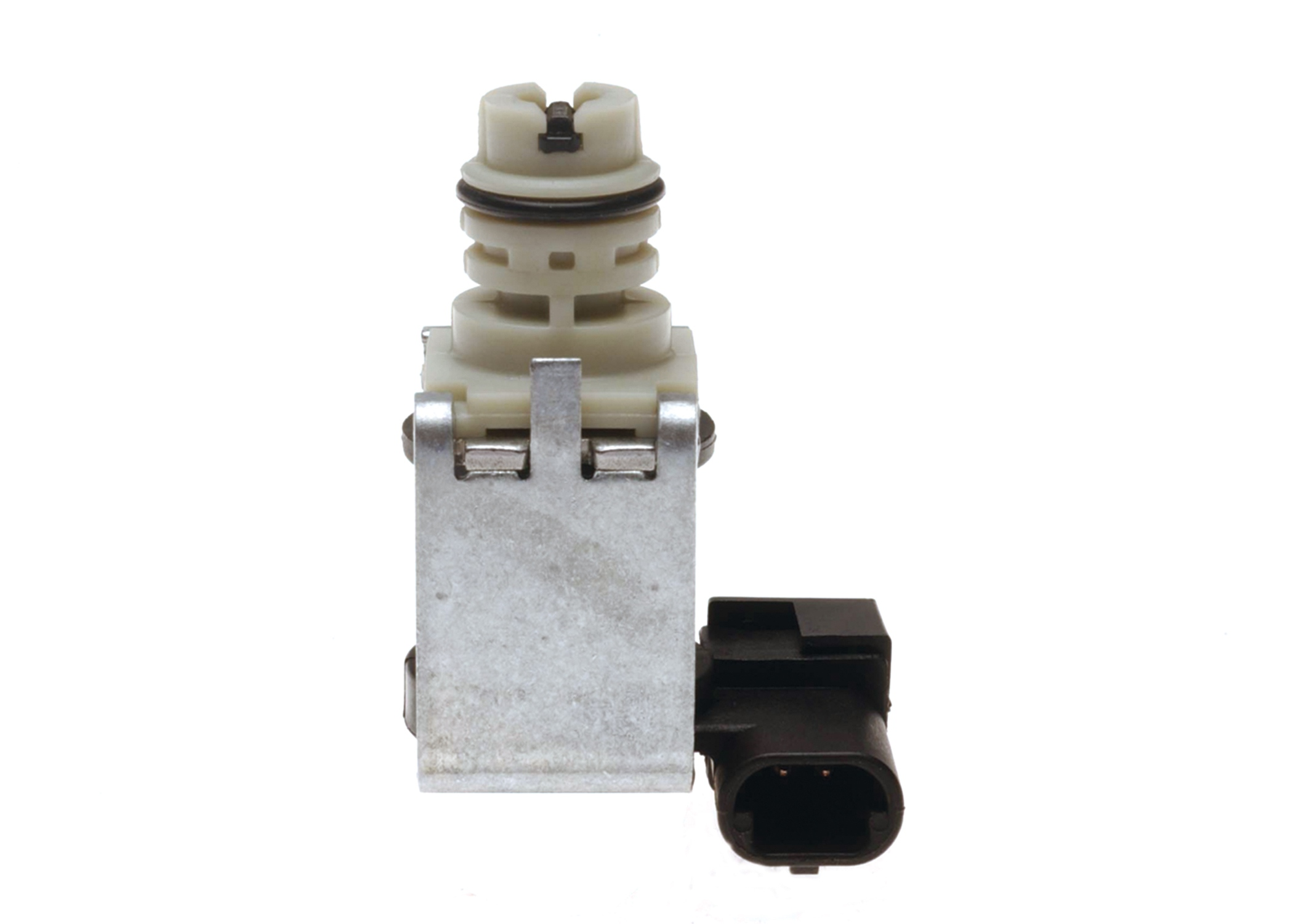ACDELCO OE SERVICE - 2-3 Shift Solenoid Valve - DCB 24219819