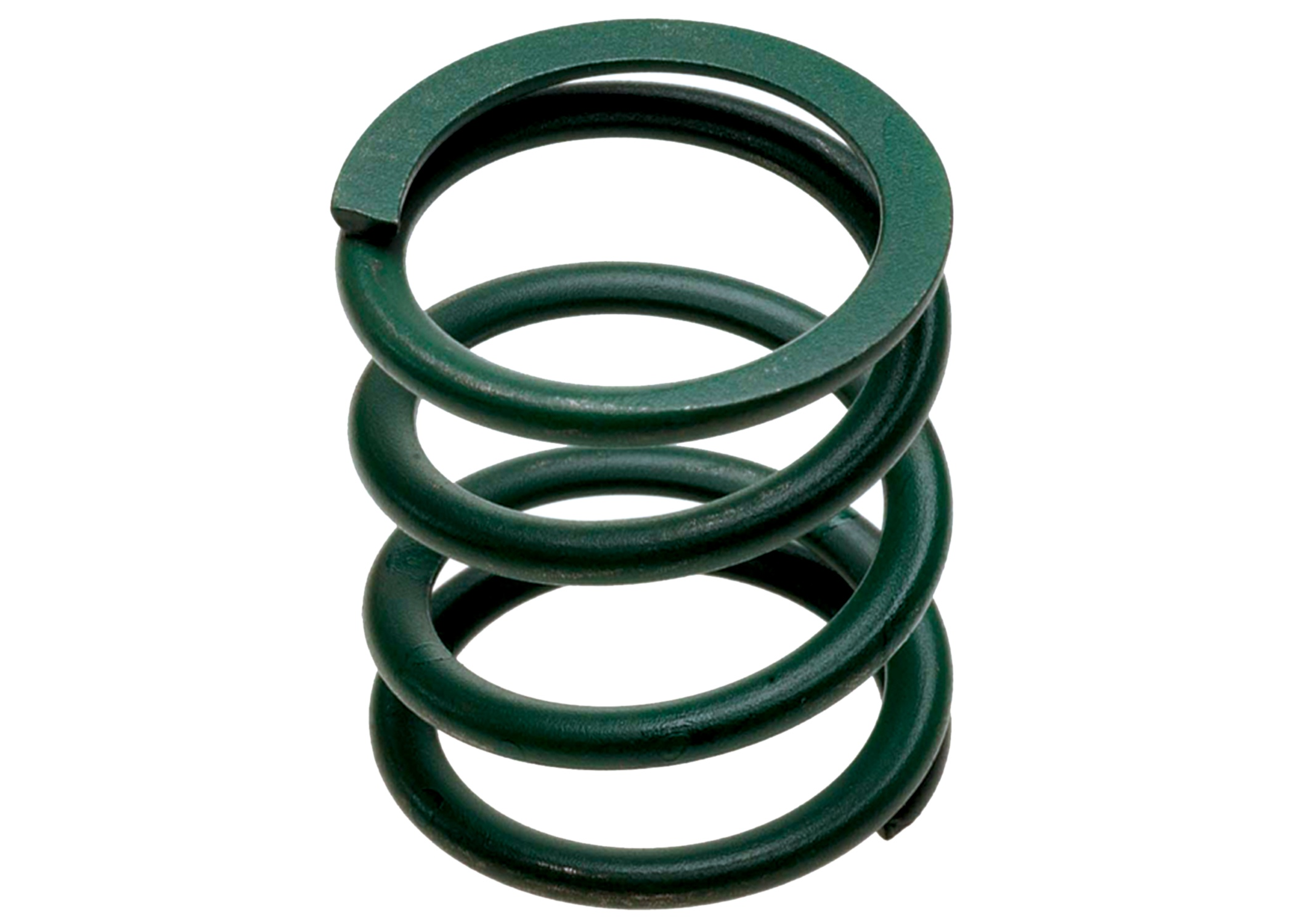 ACDELCO GM ORIGINAL EQUIPMENT - Automatic Transmission Accumulator Outer Spring (1-2, Outer) - DCB 24219942