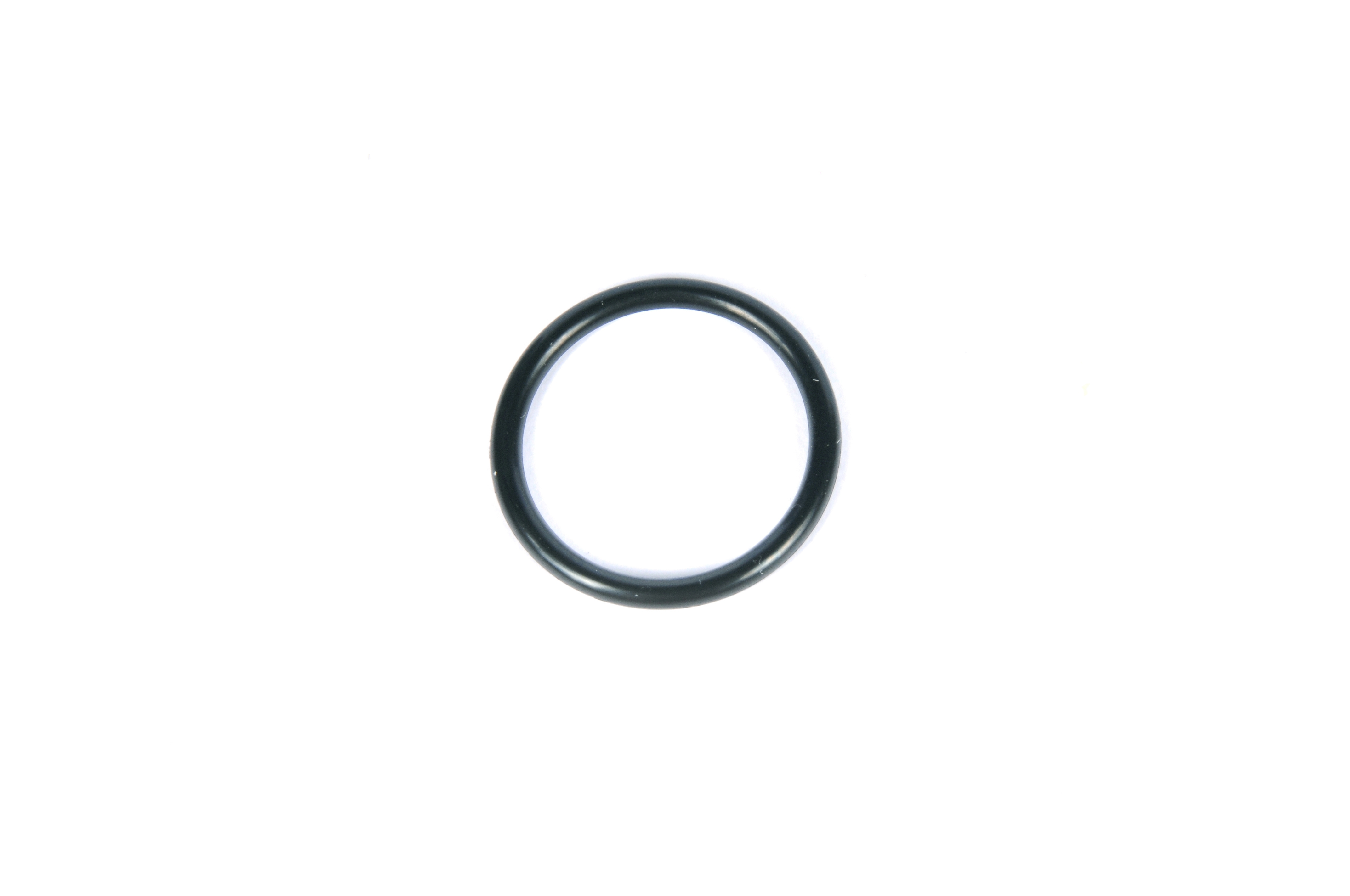 ACDELCO OE SERVICE - A/T Wirng Conn Seal-O-Ring - DCB 24220595