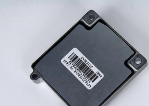 ACDELCO OE SERVICE - Trans Control Module - DCB 24223112