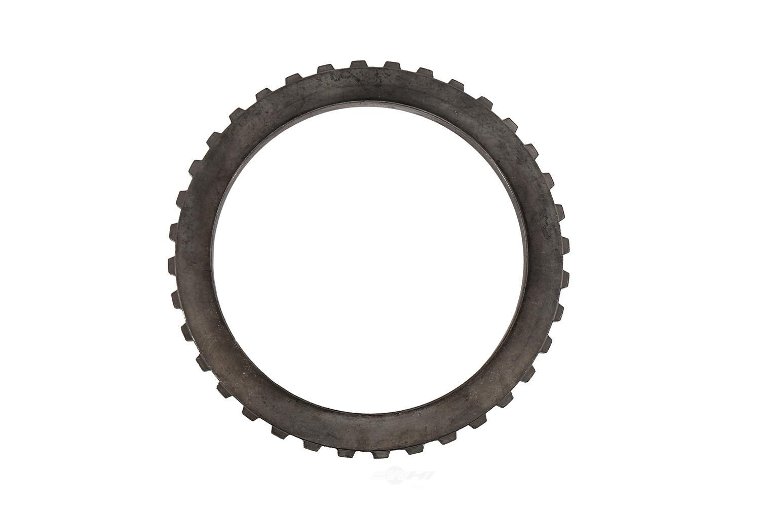ACDELCO OE SERVICE - Auto Trans Clutch Plate - DCB 24223827
