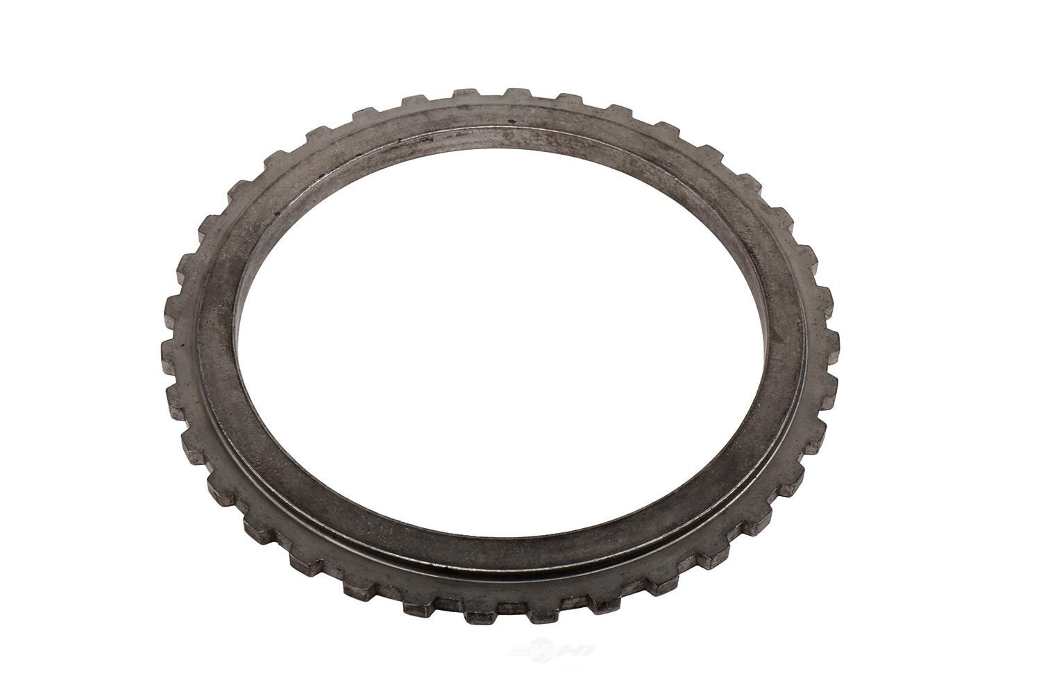 ACDELCO GM ORIGINAL EQUIPMENT - Automatic Transmission Clutch Backing Plate - DCB 24223827