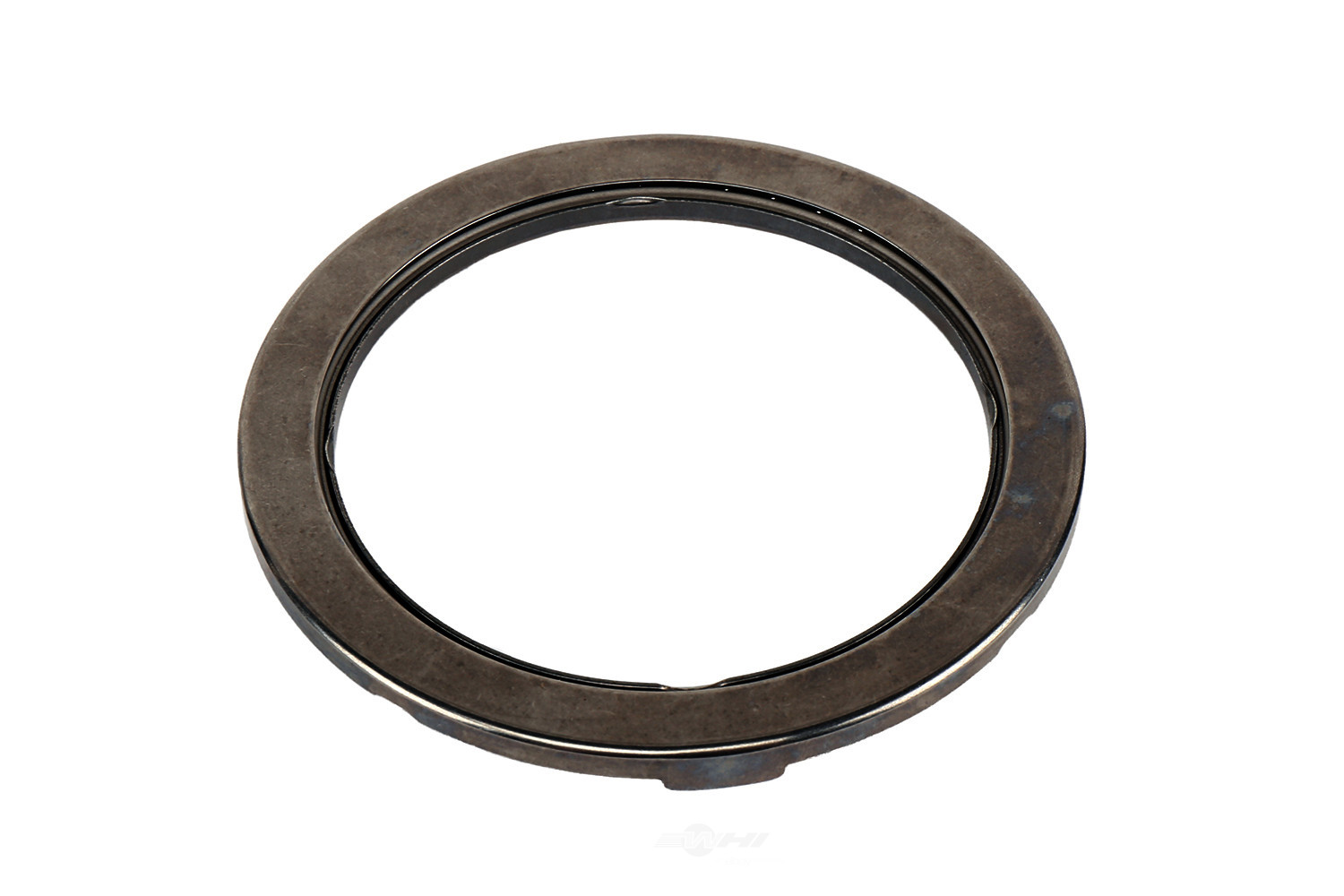ACDELCO OE SERVICE - Input Shaft Thrust Bearing - DCB 24223834