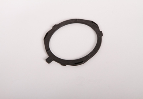 ACDELCO GM ORIGINAL EQUIPMENT - Automatic Transmission Drive Sprocket Thrust Washer - DCB 24223990