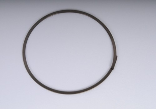 ACDELCO OE SERVICE - 3-5 Reverse Clutch Backing Plate Retainer Ring - DCB 24224003