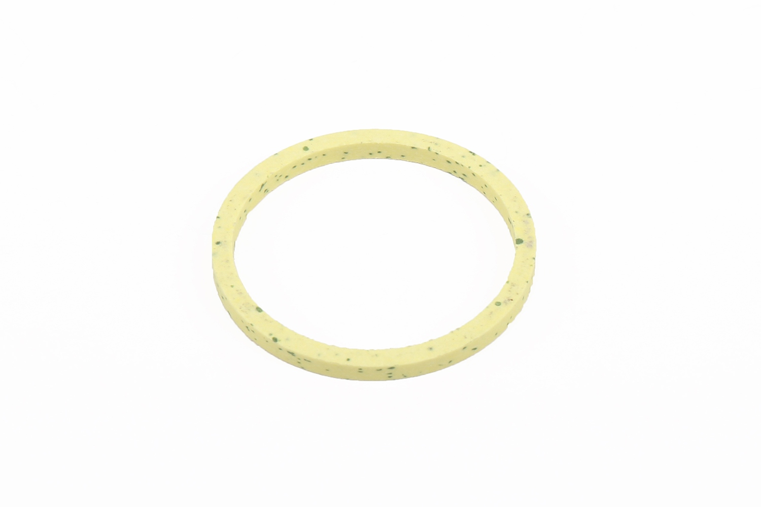 ACDELCO OE SERVICE - Turbine Shaft Fluid Seal Ring - DCB 24224655