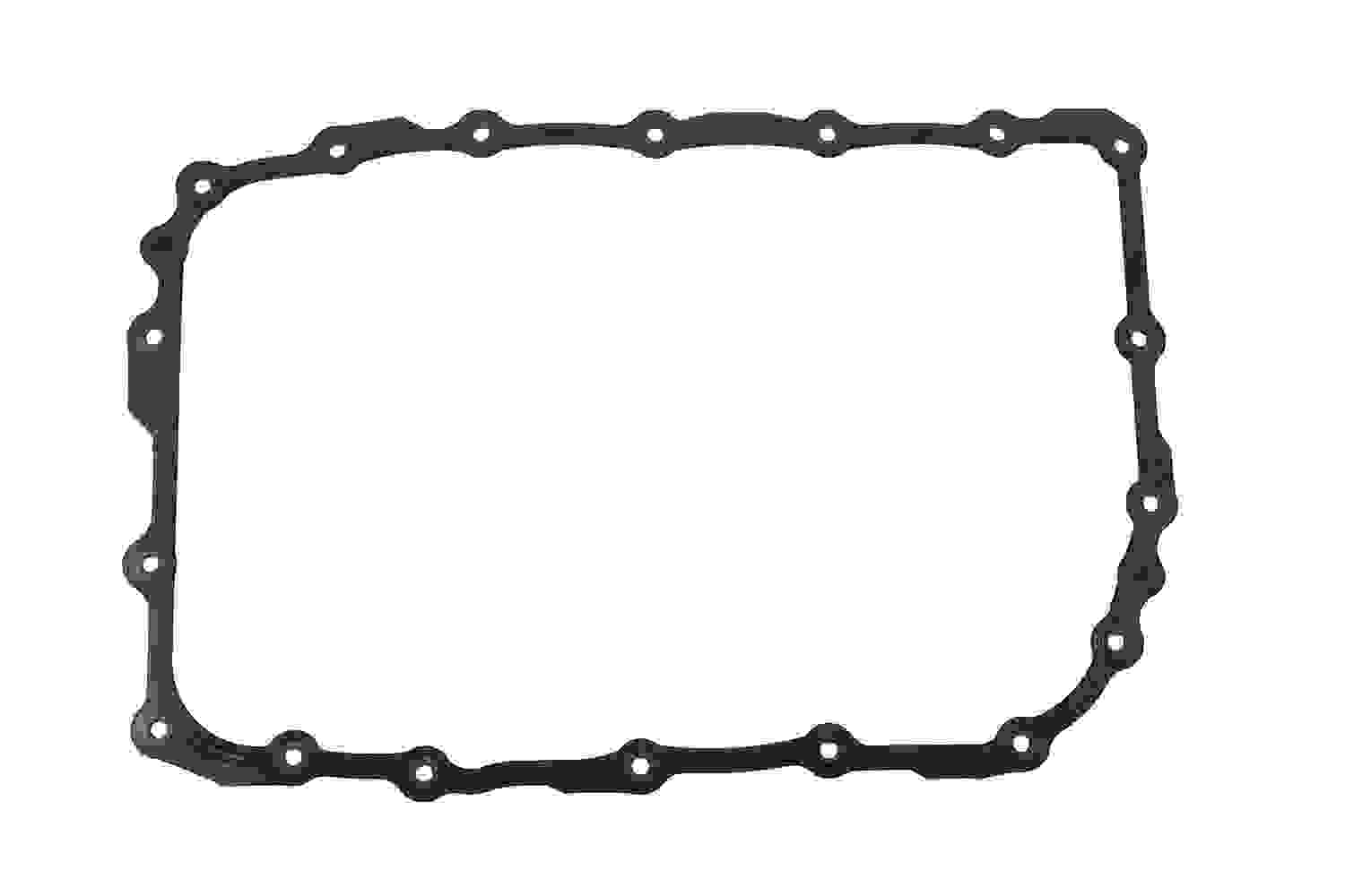 ACDELCO GM ORIGINAL EQUIPMENT - Transmission Oil Pan Gasket - DCB 24224781