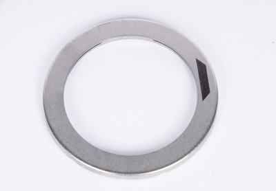 ACDELCO OE SERVICE - Output Carrier Thrust Bearing - DCB 24225204