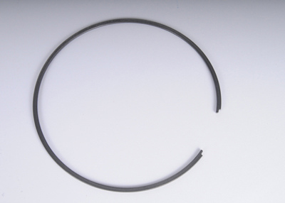 ACDELCO OE SERVICE - Output Carrier Shell Retainer Ring - DCB 24225260