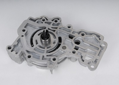 ACDELCO GM ORIGINAL EQUIPMENT - Automatic Transmission Oil Pump Assembly - DCB 24225894