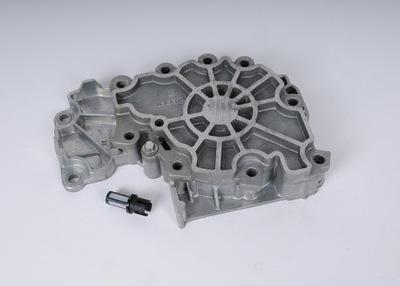 ACDELCO GM ORIGINAL EQUIPMENT - Reman Auto Trans Oil Pump Assembly - DCB 24226042