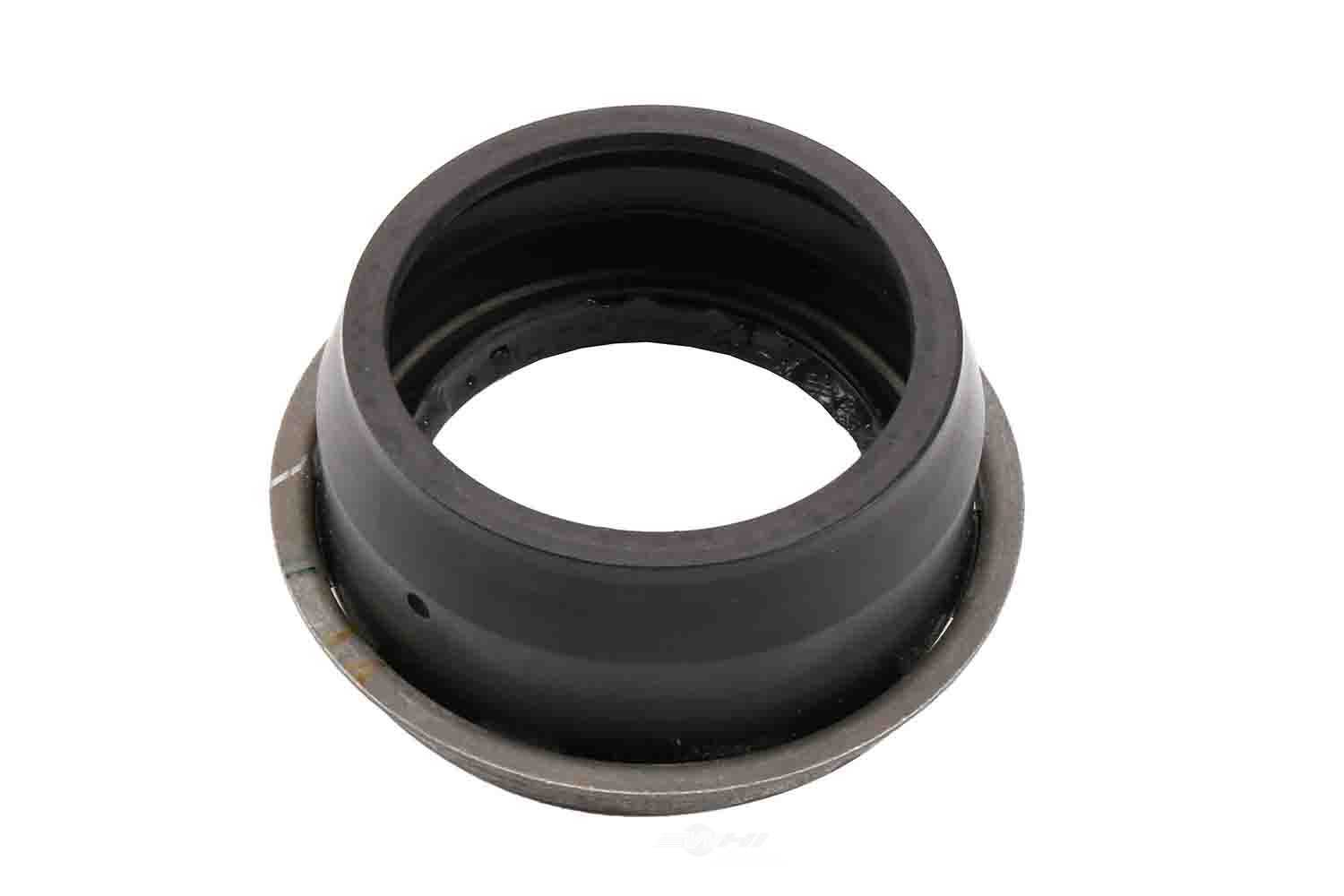 ACDELCO OE SERVICE - Transfer Case Output Shaft Seal - DCB 24226707