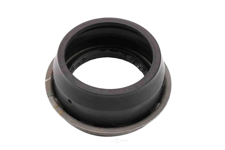 ACDELCO GM ORIGINAL EQUIPMENT - Transfer Case Output Shaft Seal (Rear) - DCB 24226707