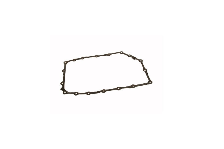 ACDELCO GM ORIGINAL EQUIPMENT - Transmission Oil Pan Gasket - DCB 24226850