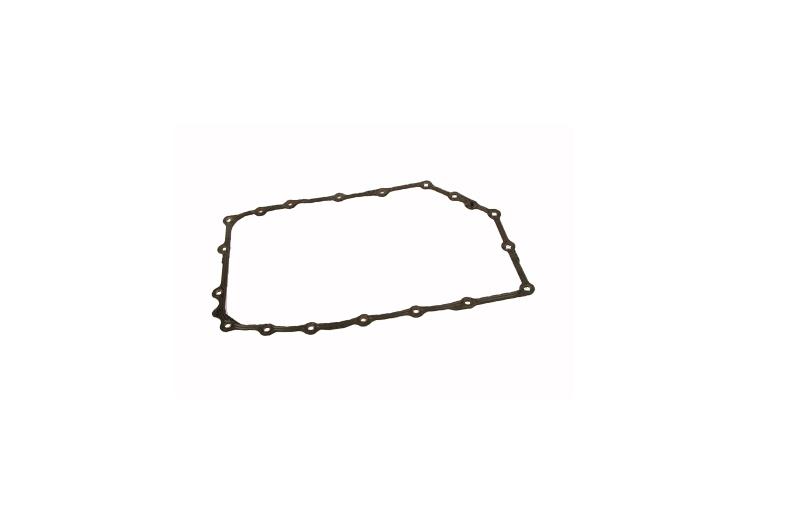 ACDELCO GM ORIGINAL EQUIPMENT - Transmission Oil Pan Gasket - DCB 24226850