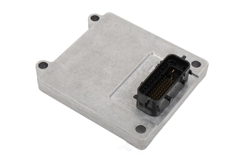 ACDELCO OE SERVICE - Trans Control Module - DCB 24226863