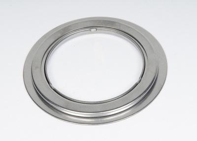 ACDELCO GM ORIGINAL EQUIPMENT - Automatic Transmission Clutch Housing Thrust Bearing (Input) - DCB 24227685