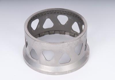 ACDELCO GM ORIGINAL EQUIPMENT - Automatic Transmission Sunshell - DCB 24229393