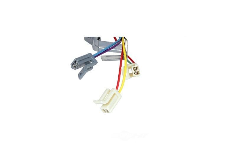 ACDelco 24229665 Connector