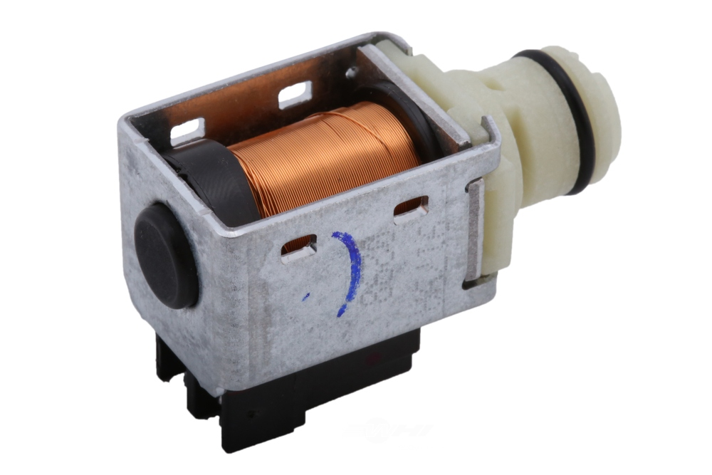 ACDELCO GM ORIGINAL EQUIPMENT - Automatic Transmission Shift Solenoid (1-2, 3-4) - DCB 24230298