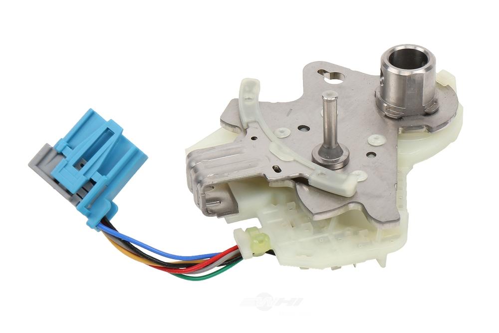 Auto Trans Case Plug ACDelco GM Original Equipment 24226020