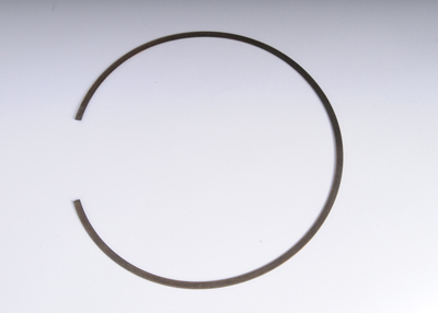 ACDELCO GM ORIGINAL EQUIPMENT - Automatic Transmission Clutch Spring Retaining Ring - DCB 24230730