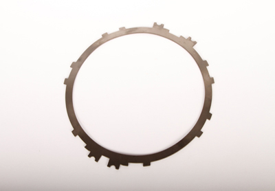 ACDELCO GM ORIGINAL EQUIPMENT - Automatic Transmission Clutch Apply Plate (Low / Reverse) - DCB 24230812