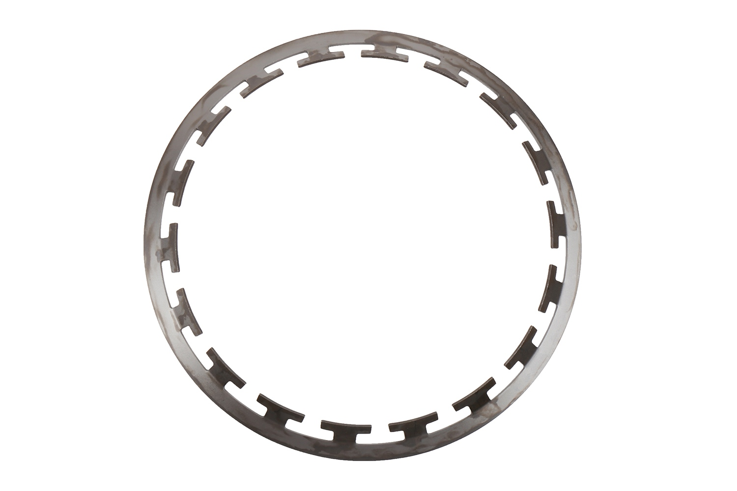 ACDELCO GM ORIGINAL EQUIPMENT - Automatic Transmission Clutch Spring (Low / Reverse) - DCB 24230814