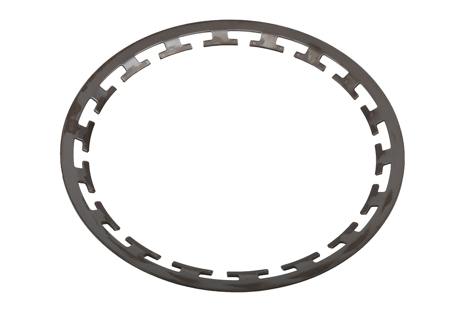 ACDELCO OE SERVICE - Low & Reverse Clutch Spring - DCB 24230814