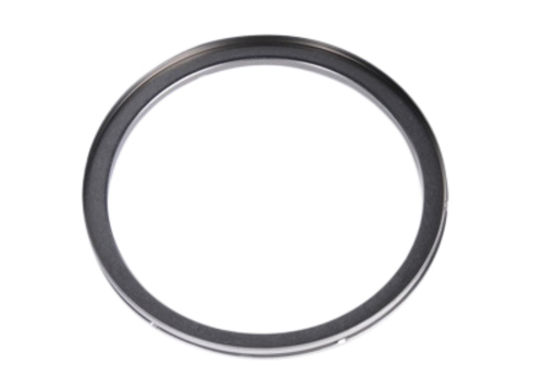 ACDELCO GM ORIGINAL EQUIPMENT - Differential Carrier Bearing - DCB 24231136