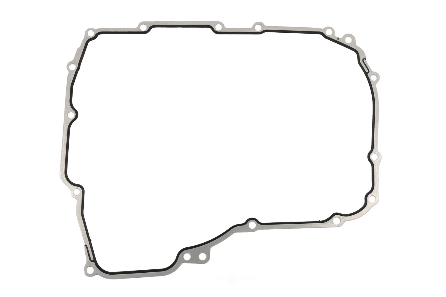 ACDELCO GM ORIGINAL EQUIPMENT - Automatic Transmission Case Gasket (Front) - DCB 24231188