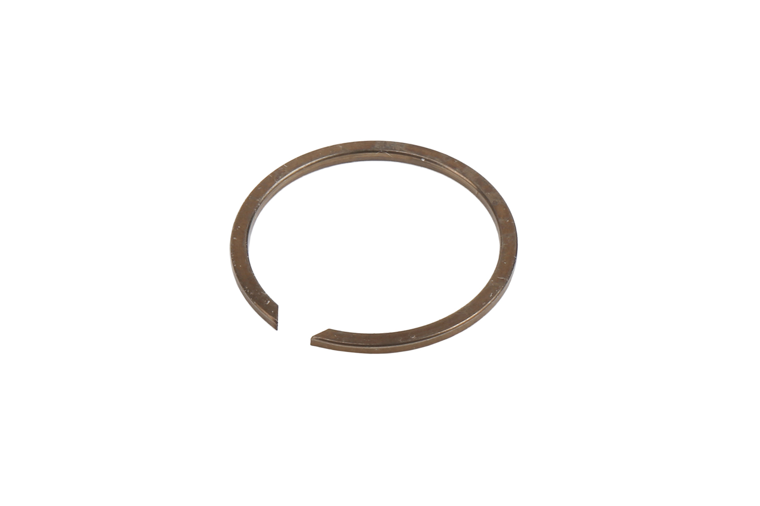 ACDELCO OE SERVICE CANADA - Turb Shaft Retainer Ring - DCG 24231268