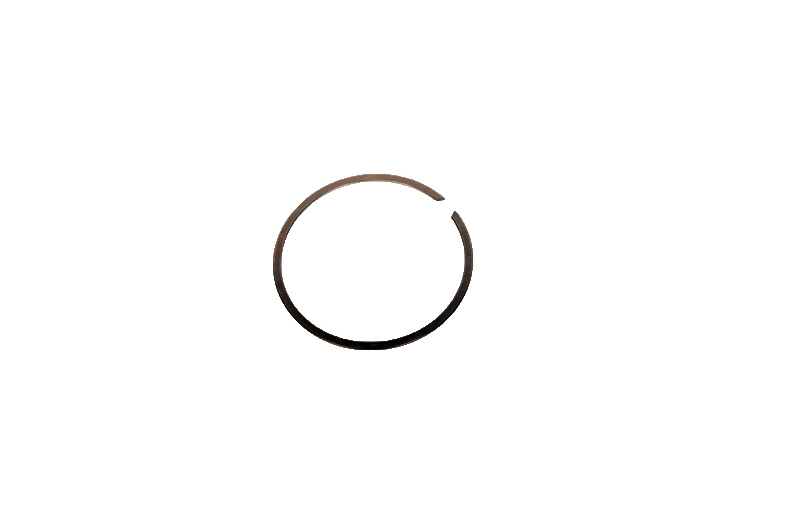 ACDELCO OE SERVICE - Drive Sprocket Retainer Ring - DCB 24231278