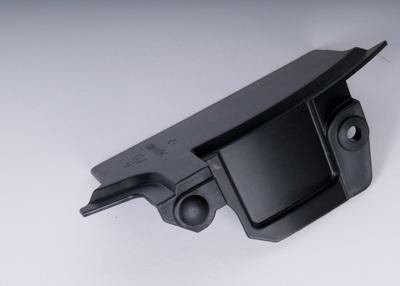 ACDELCO OE SERVICE - Auto Trans Torque Converter Dust Cover - DCB 24232098