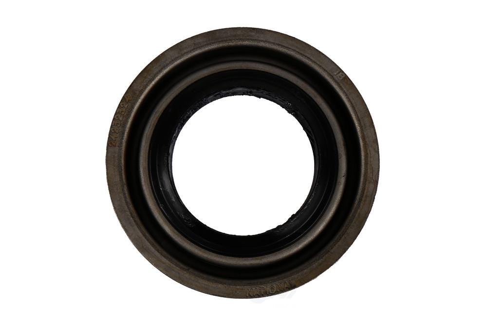 ACDELCO GM ORIGINAL EQUIPMENT - Manual Transmission Drive Shaft Seal (Front) - DCB 24232324