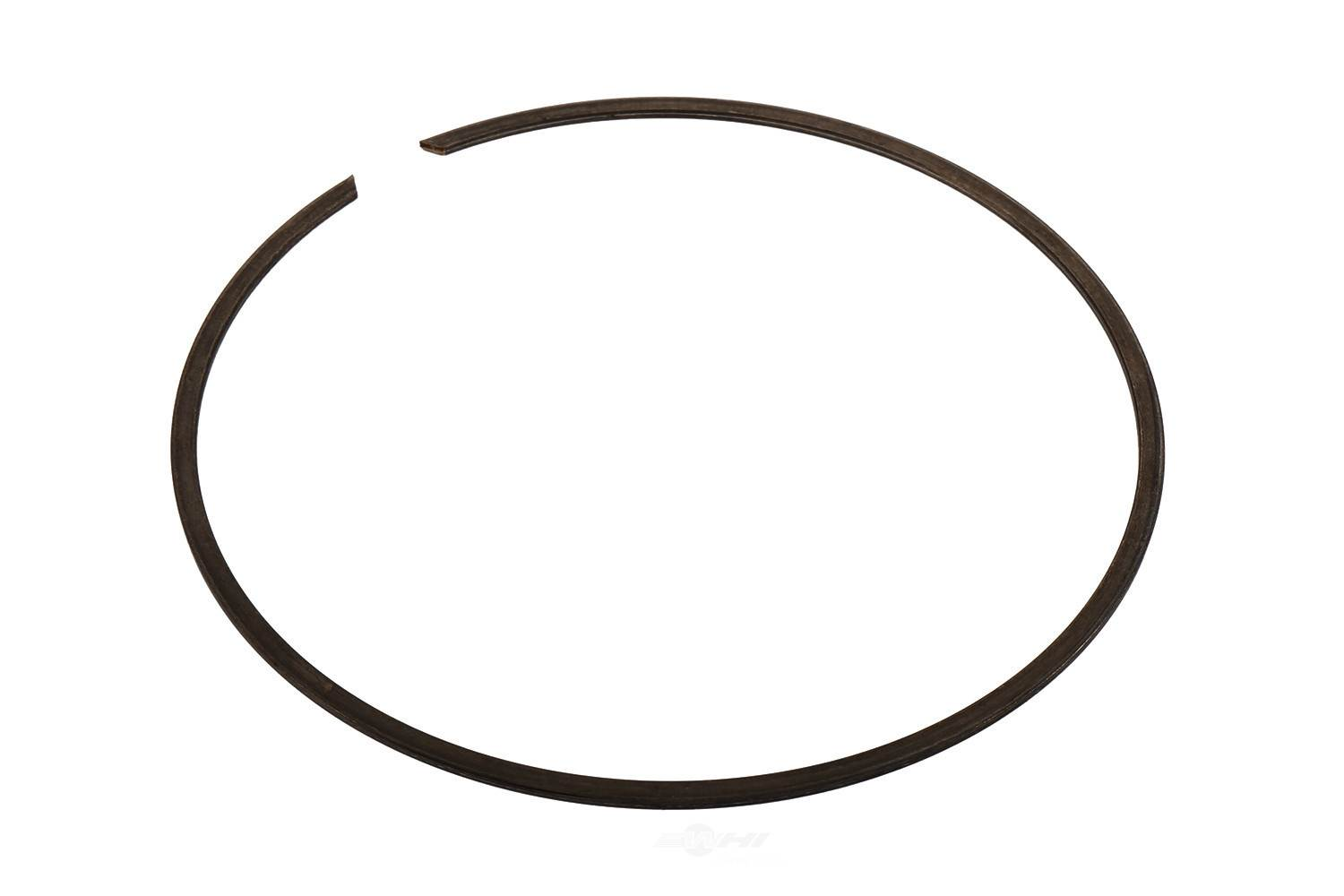 ACDELCO GM ORIGINAL EQUIPMENT - Automatic Transmission Speed Sensor Reluctor Ring - DCB 24232557