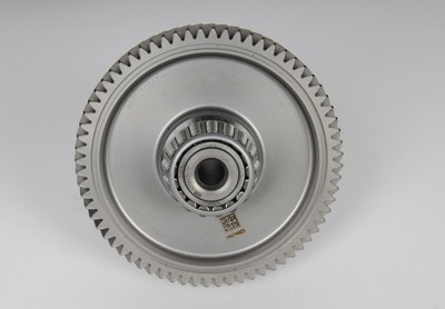 ACDELCO GM ORIGINAL EQUIPMENT - Automatic Transmission Differential Pinion Gear - DCB 24233764