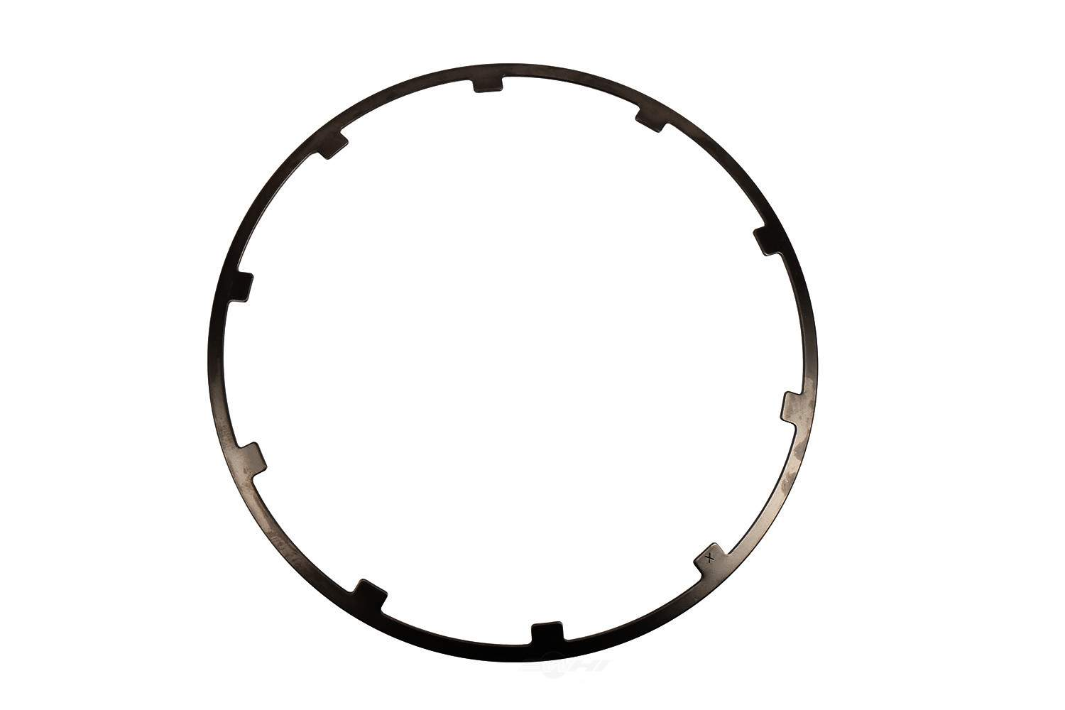 ACDELCO OE SERVICE - Low & Reverse Clutch Spring - DCB 24233792