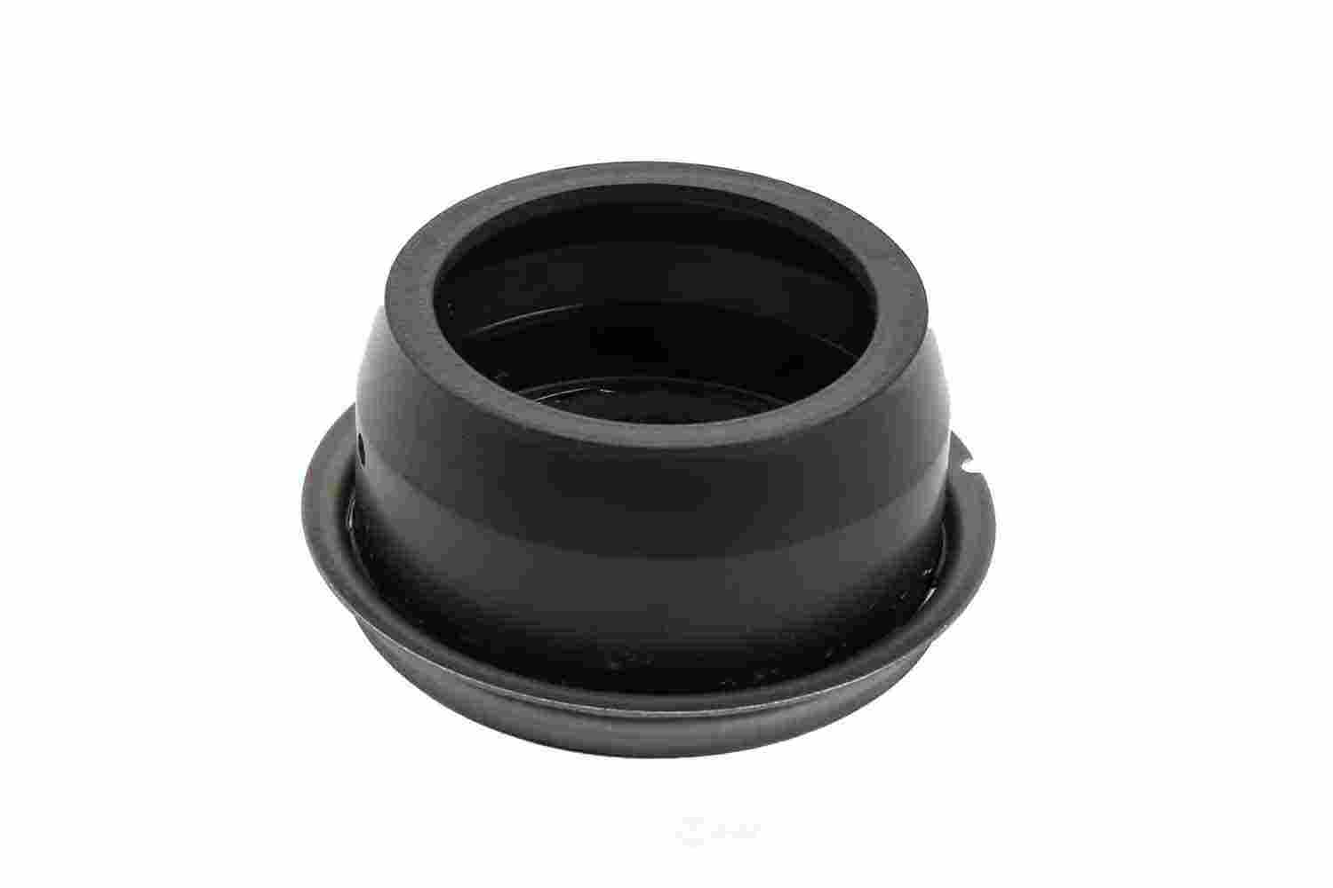 ACDELCO OE SERVICE CANADA - Transfer Case Output Shaft Seal - DCG 24233898