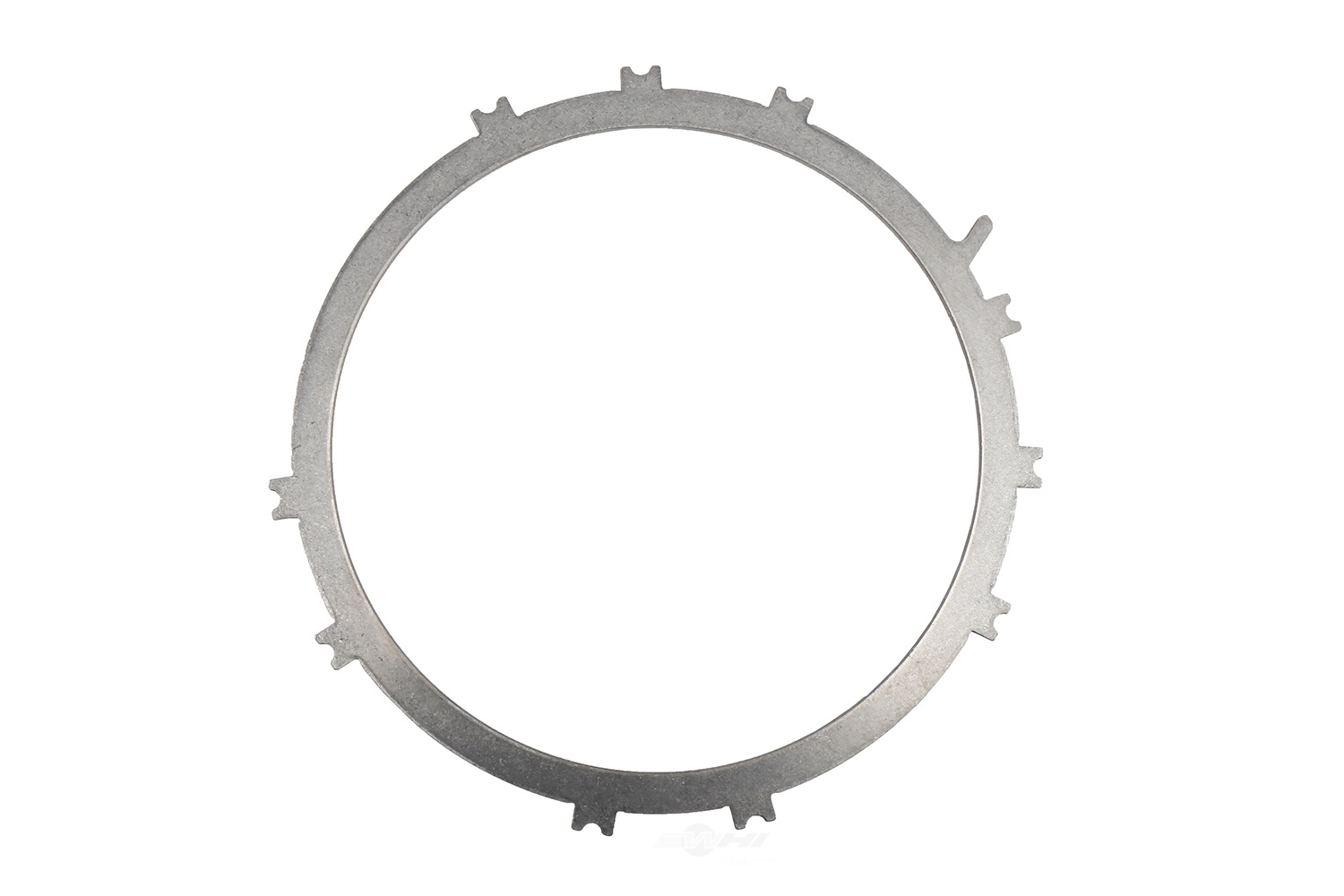 ACDELCO GM ORIGINAL EQUIPMENT - Automatic Transmission Clutch Apply Plate (Low / Reverse) - DCB 24233989